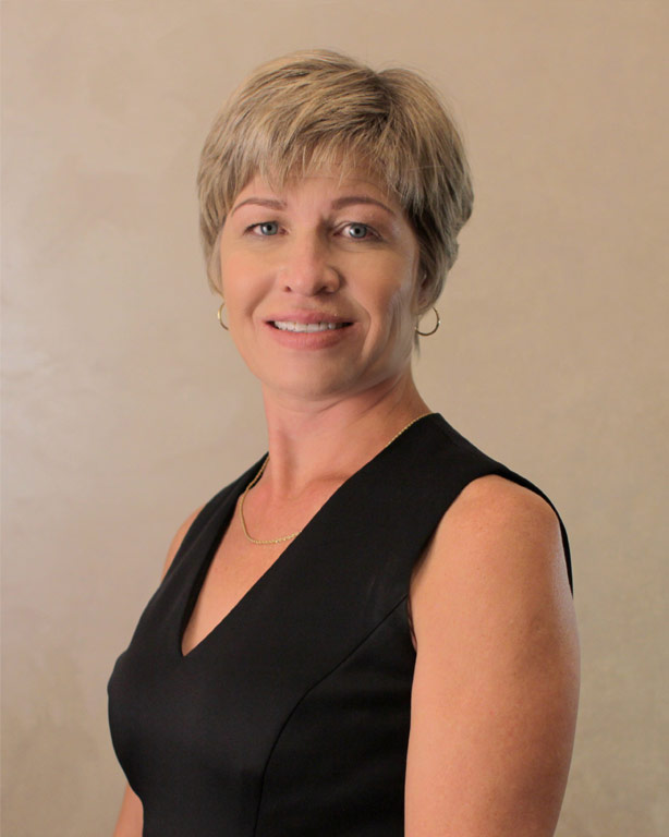 Alice Carrothers, Personal Injury legal attorney