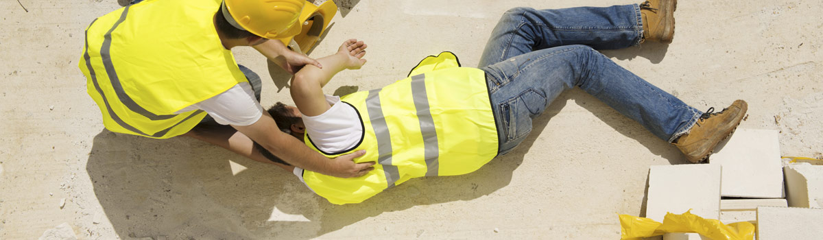 Workers Compensation Law